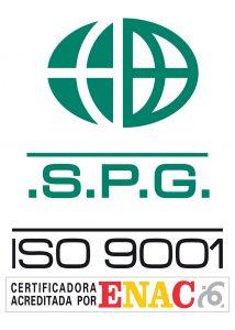 iso-9001-servitecxa